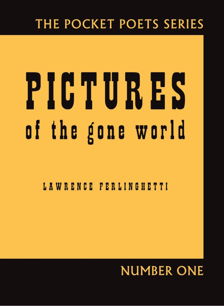 PicturesoftheGoneWorldhi-748x1024