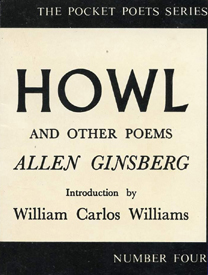 howl-ginsberg-city-lights-pocket-poets